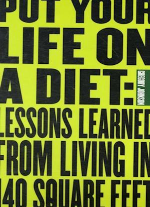 Put Your Life On a Diet af Gregory Johnson