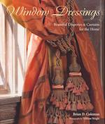 Window Dressings af William Wright, Brian D Coleman