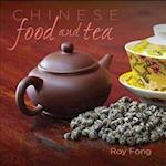 Chinese Food & Tea