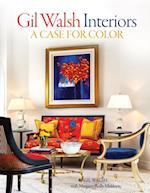 Gil Walsh Interiors