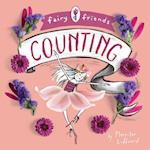 Counting (Fairy Friends)