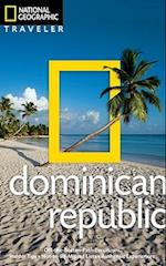 Dominican Republic (National Geographic Traveler)