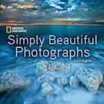 Simply Beautiful Photographs (National Geographic)