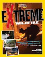 Extreme Wildfire