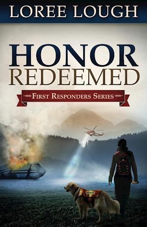 Honor Redeemed af Loree Lough