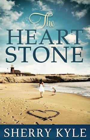 The Heart Stone af Sherry Kyle