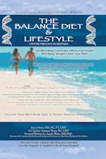 The Balance Diet & Lifestyle