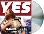 Yes af Daniel Bryan