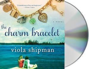 The Charm Bracelet af Viola Shipman
