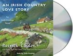 An Irish Country Love Story (Irish Country)