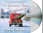 The Christmas Town