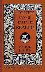McGuffey's Second Eclectic Reader af William Mcguffey