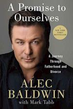 Promise to Ourselves af Alec Baldwin
