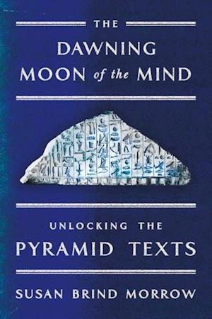 Dawning Moon of the Mind af Susan Brind Morrow
