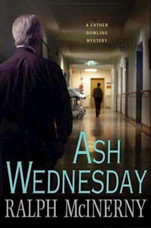 Ash Wednesday af Ralph McInerny
