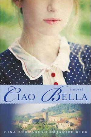 Ciao Bella af Janice Kirk
