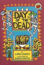 Day of the Dead with CD af Linda Lowery