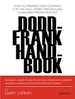 Dodd-frank Handbook
