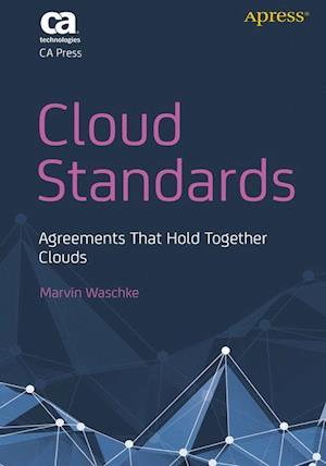Cloud Standards af Marvin Waschke