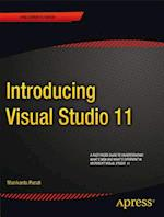 Introducing Visual Studio 11