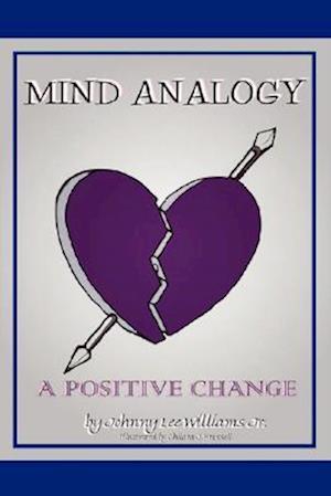 Mind Analogy af Sandra Williams