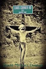 Liars Corner Road af David Michael Dunbar