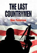 The Last Countrymen af Don Peterson