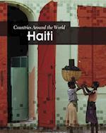 Haiti af Elizabeth Raum