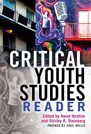 Critical Youth Studies Reader af Awad Ibrahim