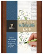 The Illustrator's Note-Taking Bible