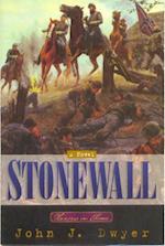 Stonewall af John Dwyer