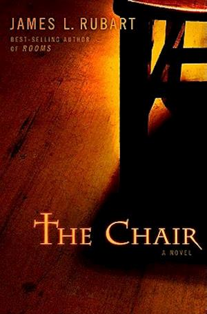 The Chair af James L. Rubart