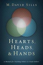 Hearts, Heads, & Hands