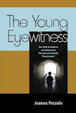 The Young Eyewitness