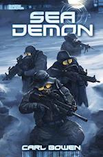 Sea Demon (Shadow Squadron)