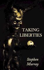 Taking Liberties af Stephen Murray