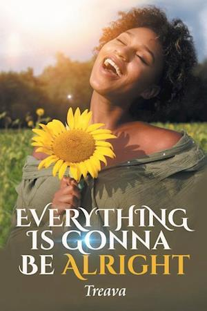 Bog, paperback Everything Is Gonna Be Alright