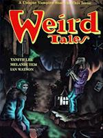 Weird Tales #313 (Summer 1998) af Tanith Lee