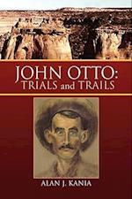 John Otto af Alan J. Kania