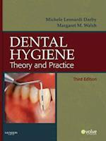Dental Hygiene - Elsevieron VitalSource af Margaret Walsh