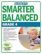 Smarter Balanced, Grade 4 (Smarter Balanced)