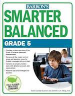 Smarter Balanced, Grade 5 (Smarter Balanced)