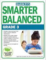 Smarter Balanced, Grade 3 (Smarter Balanced)