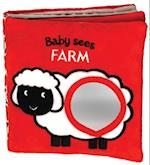 Farm (Baby Sees)