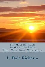 The Most Difficult Books of the Bible af L. Dale Richesin