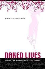 Naked Lives