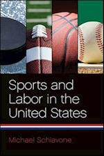 Sports and Labor in the United States