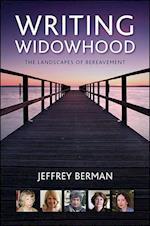 Writing Widowhood