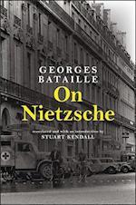 On Nietzsche