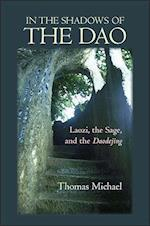 In the Shadows of the Dao (Suny Series in Chinese Philosophy and Culture)